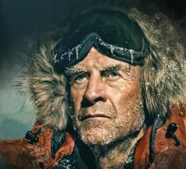 Sir Ranulph Fiennes.jpg