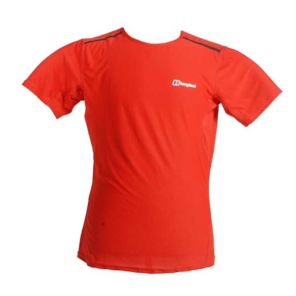 Berghaus-Super-Tech-Tee.jpg