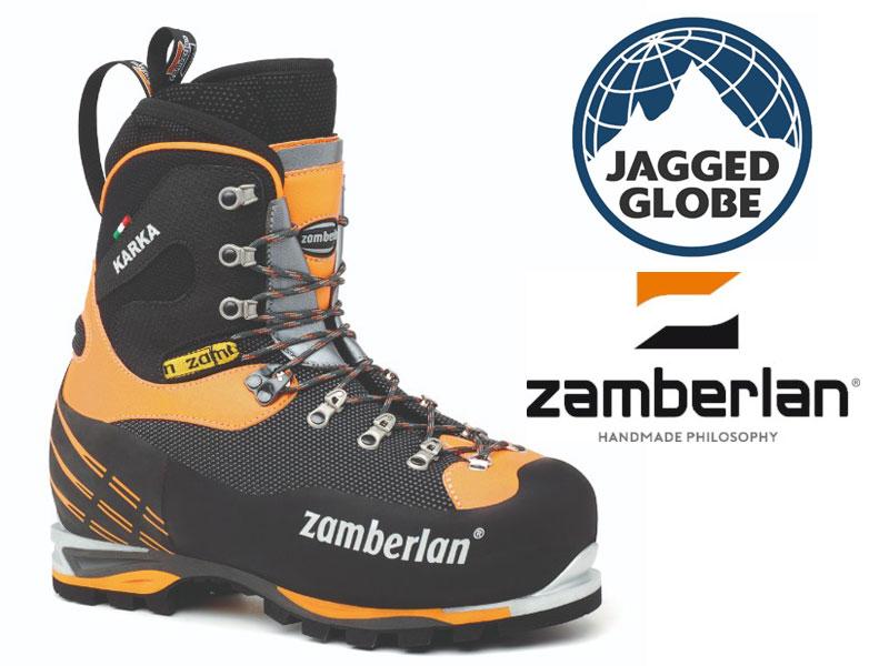 Zamberlan-Jagged-Globe.jpg