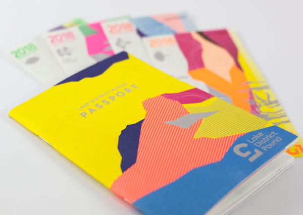 Passport_RGB.jpg