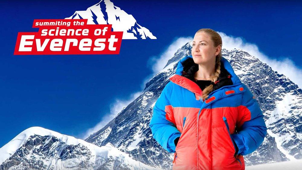 montane-Everest.jpg