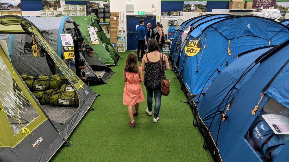 Tent-shopping.jpg