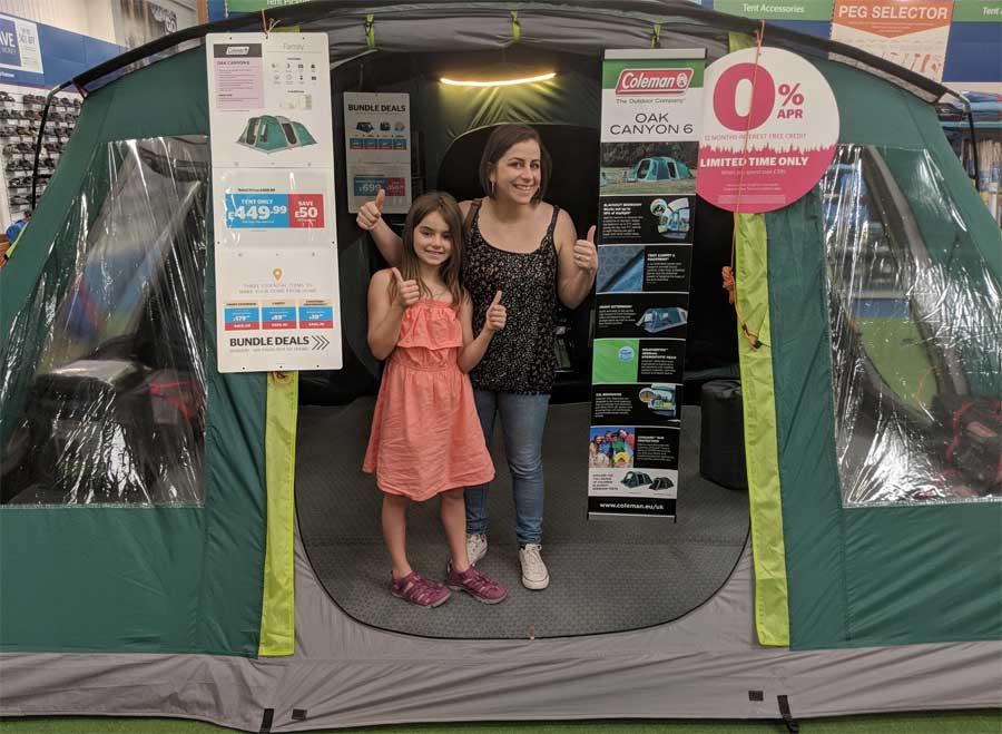 Tent-choice.jpg