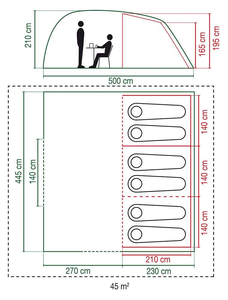 tent-layout.jpg