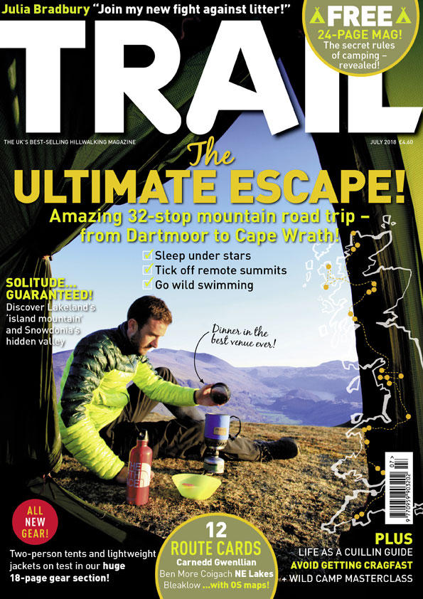 Trail-magazine-July-2018-cover.jpg