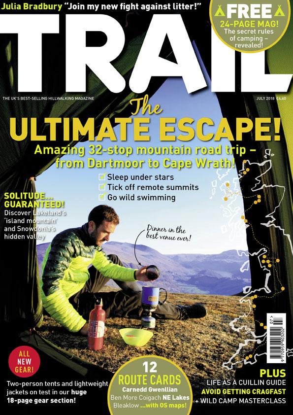 Trail-magazine-July-2018-cover.jpg