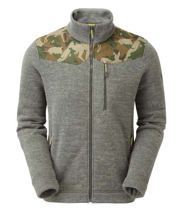 Mens_Lutra_Fleece_Forest_Frontweb.jpg