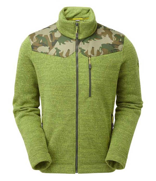 Mens_Lutra_Fleece_Woodbine_Frontweb.jpg