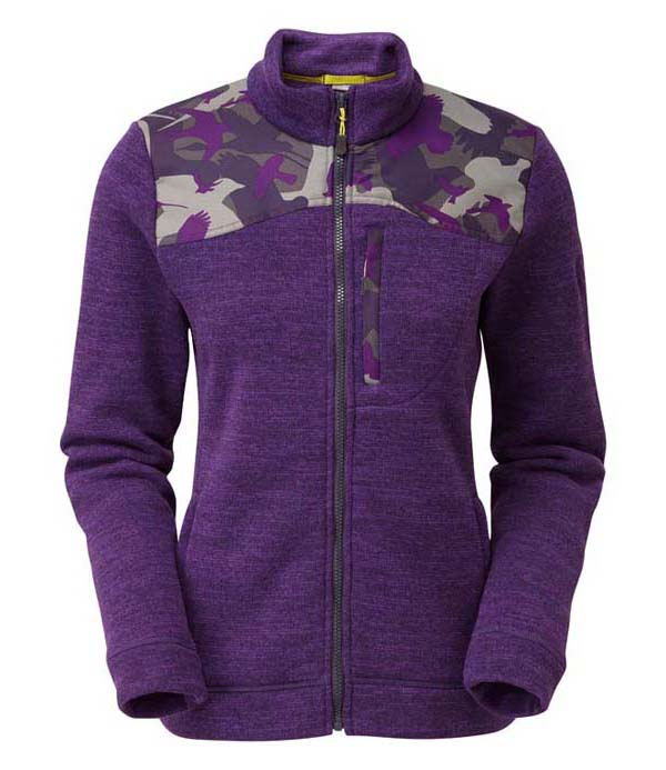 Women's_ Alauda_Fleece_Imperial_Frontweb.jpg