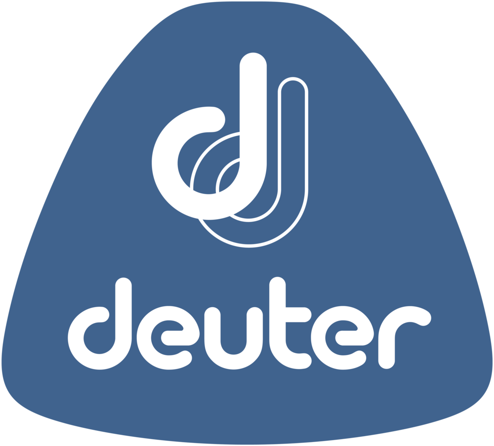 NEW-Deuter_Logo_BLUE_negativ%20%281%29.png