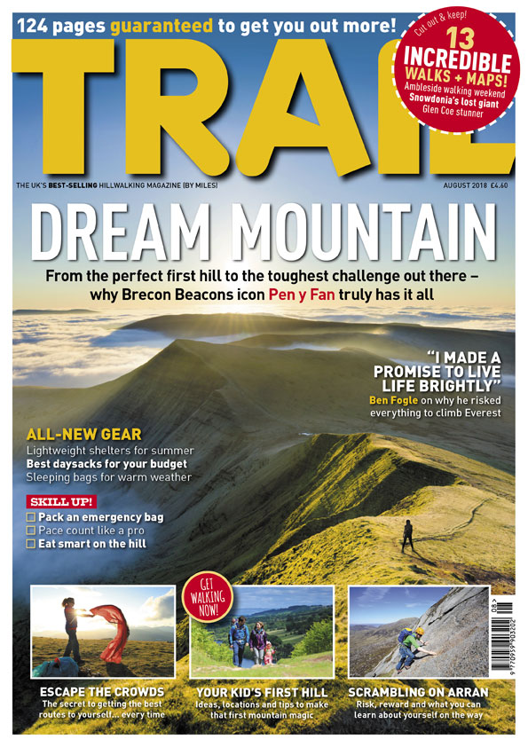 Trail-magazine-august-cover.jpg