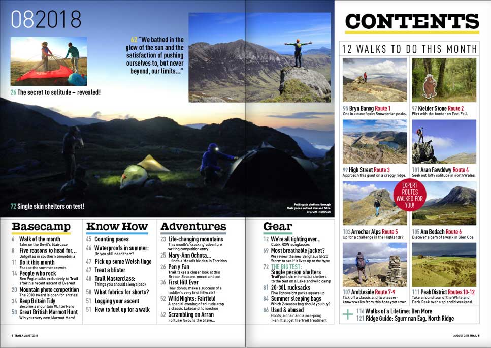 Trail-magazine-august-01.jpg