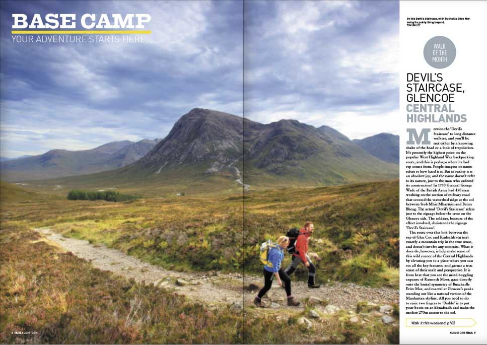 Trail-magazine-august-02.jpg