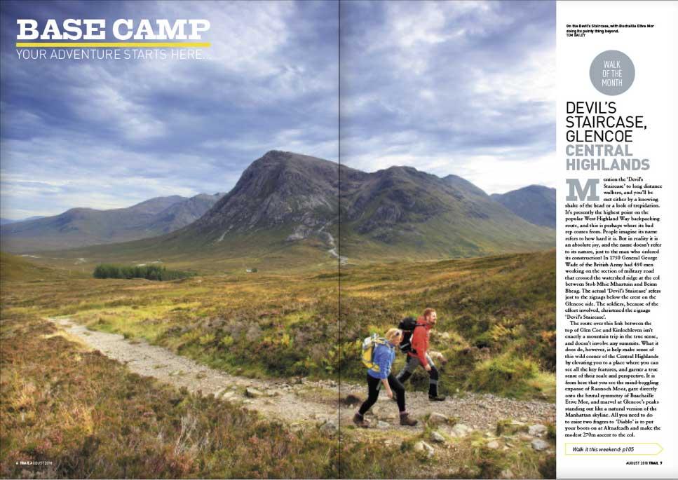 Trail-magazine-august-02.jpg