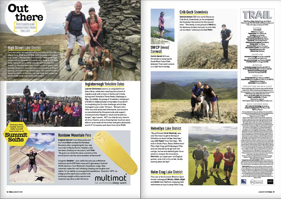 Trail-magazine-august-03.jpg