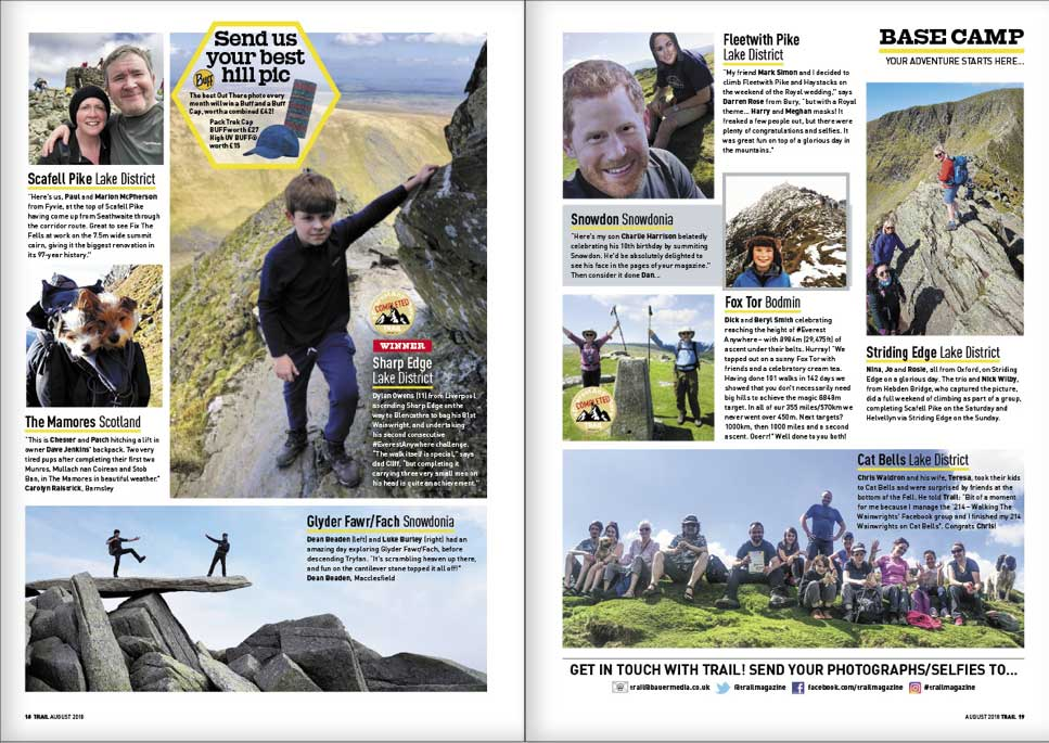 Trail-magazine-august-04.jpg
