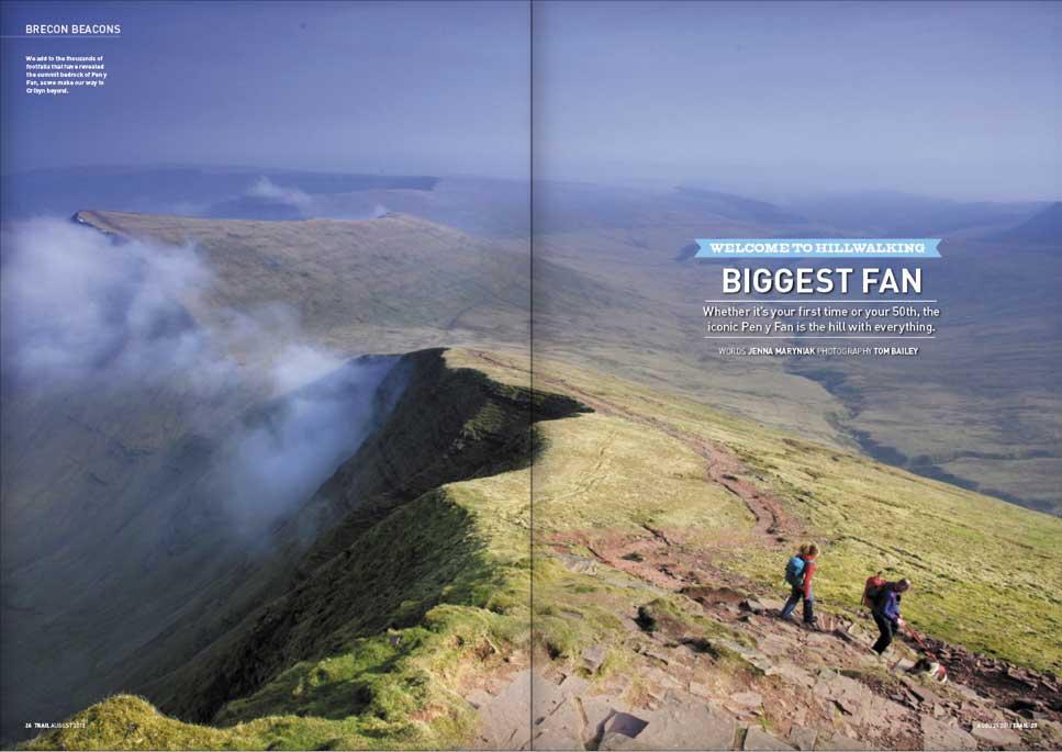 Trail-magazine-august-06.jpg