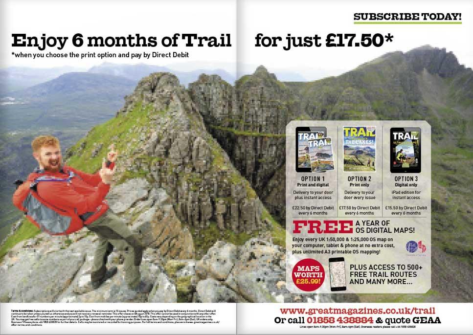 Trail-magazine-august-08.jpg