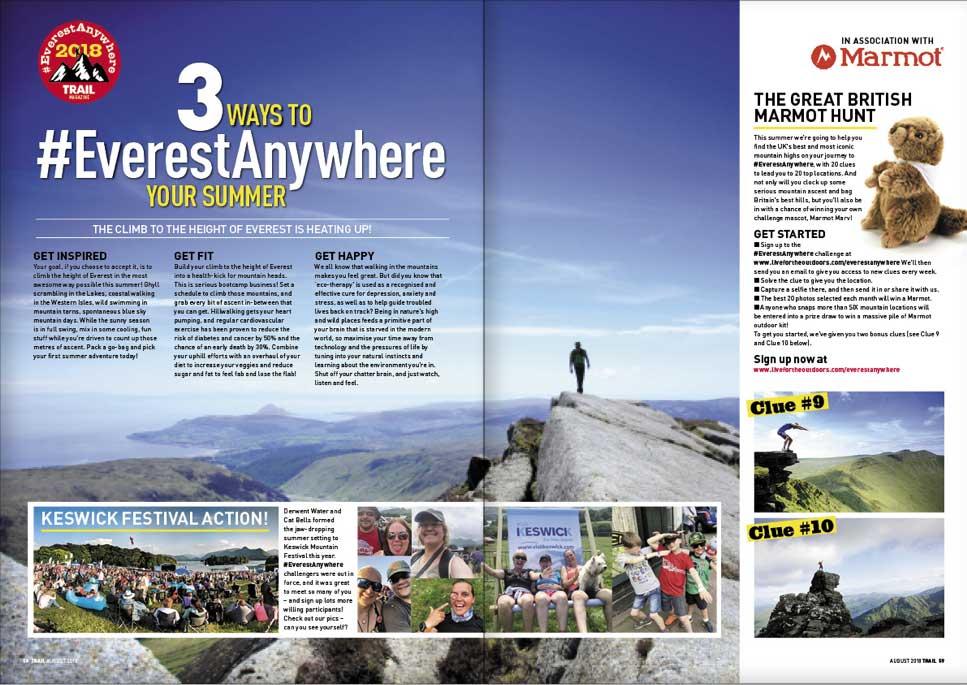 Trail-magazine-august-11.jpg