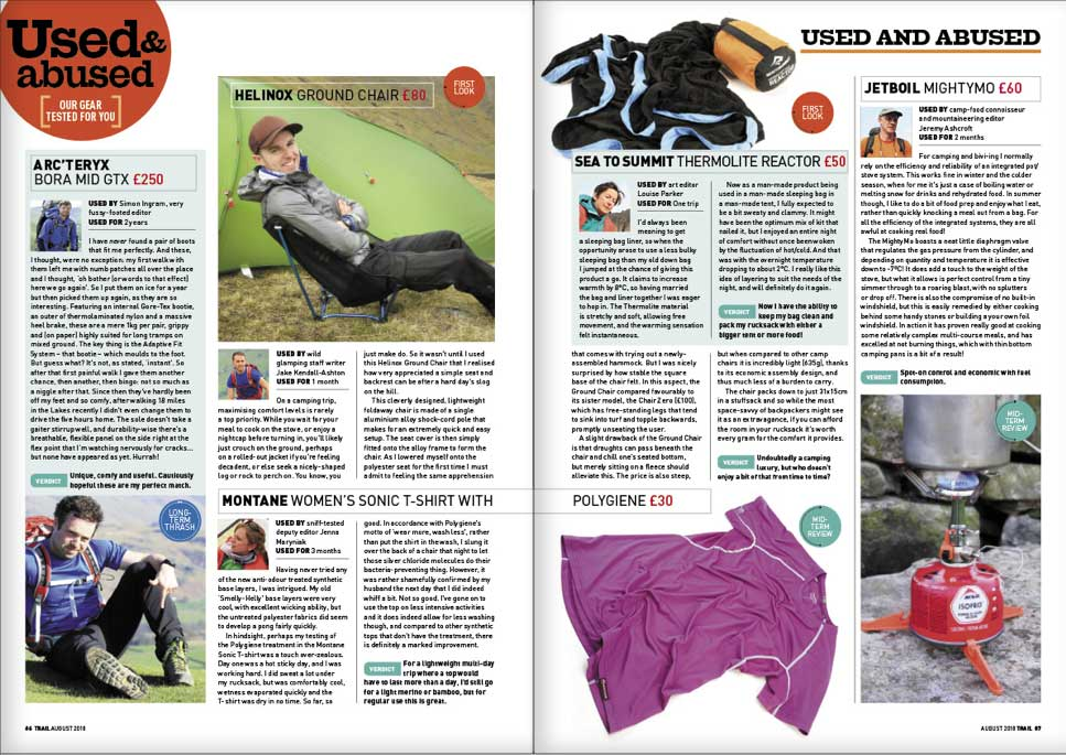 Trail-magazine-august-14.jpg