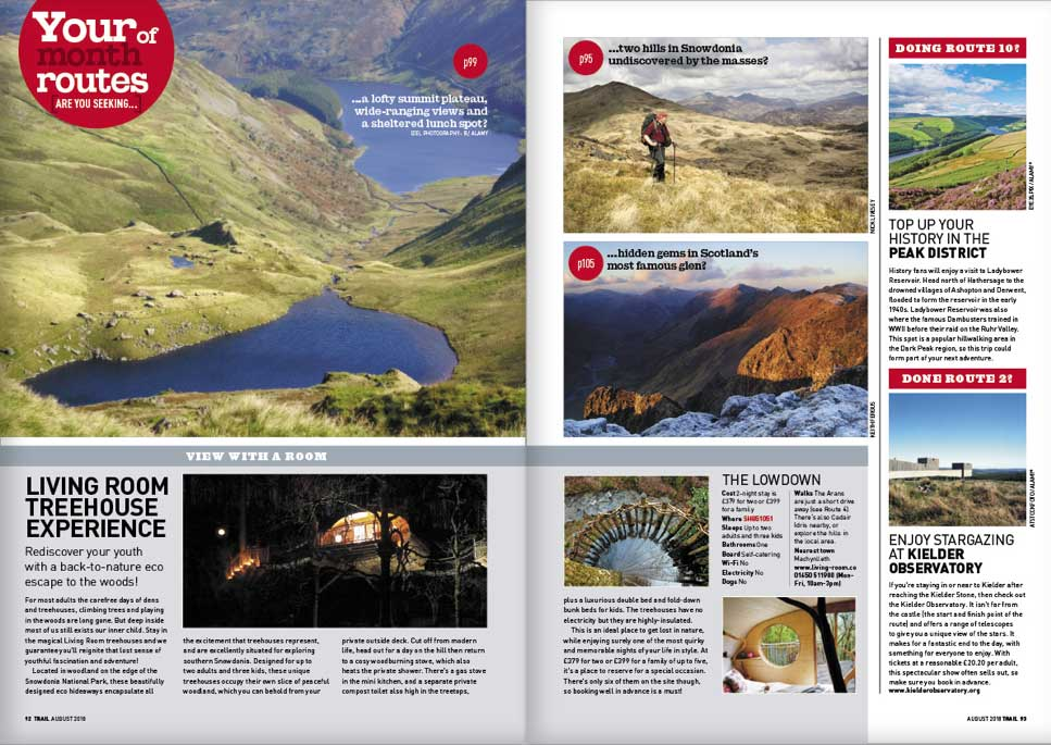 Trail-magazine-august-15.jpg