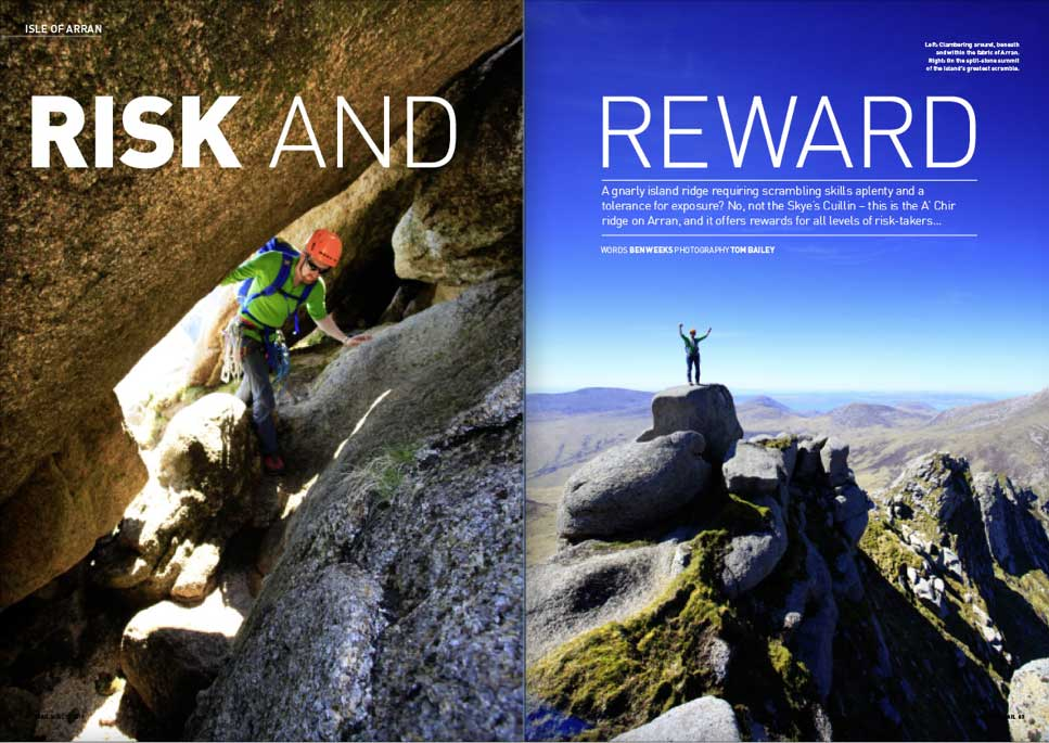 Trail-magazine-august-12.jpg