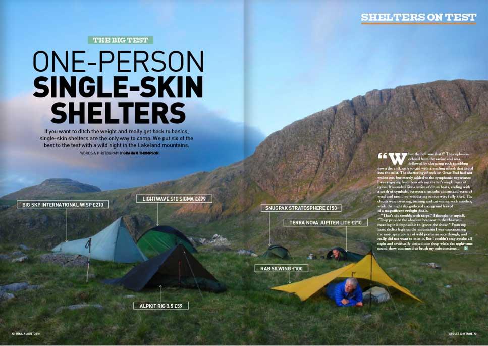 Trail-magazine-august-13.jpg