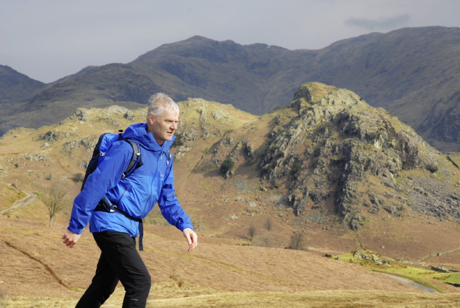 brand new 04413 61861 First Test: Berghaus Cape Wrath waterproof jacket review ...