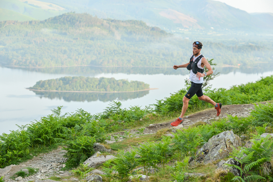 A trail runner in action during Keswick Mountain Festival.jpg
