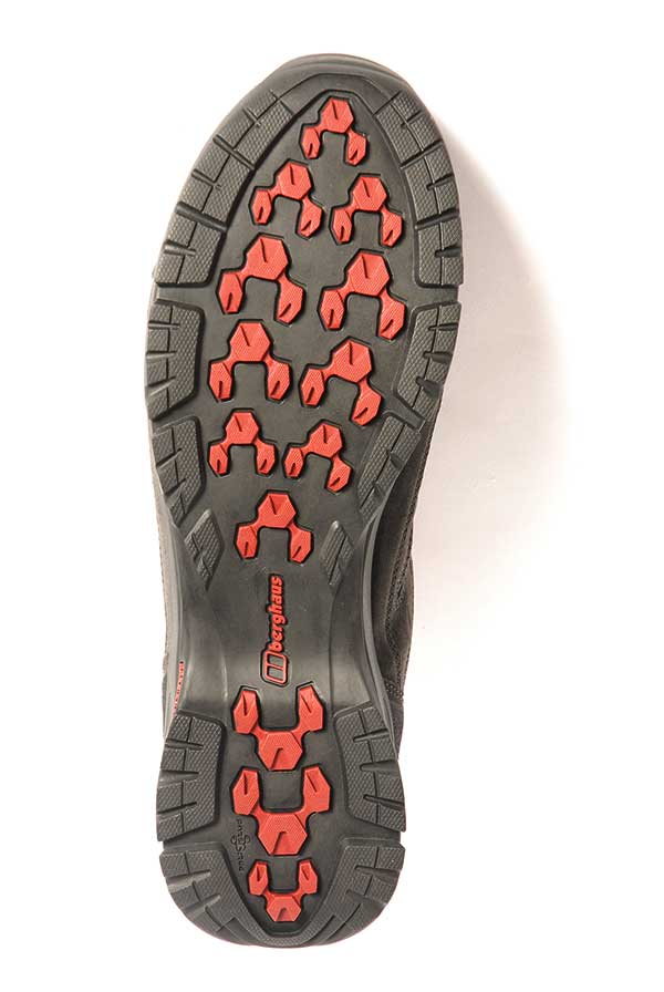 Berghaus-Expeditor-ACT-AQ-Tech-sole.jpg