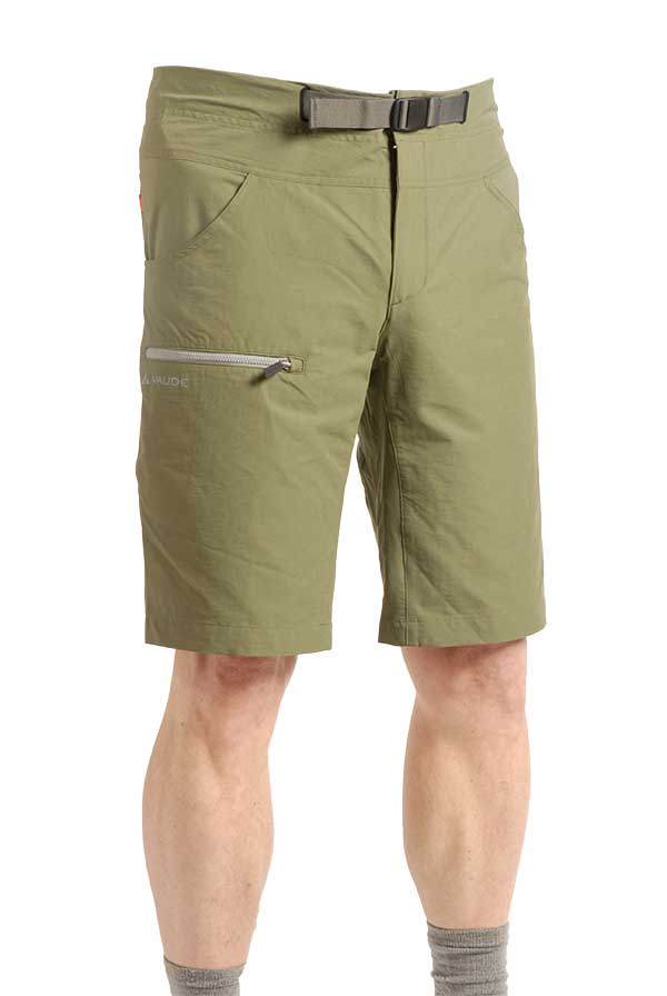 9cdd837e6256 Gear Trousers   shorts — Live for the Outdoors