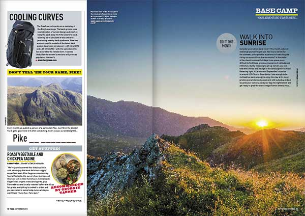 October-issue-preview-3.jpg