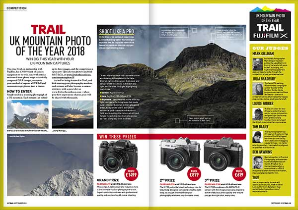 October-issue-preview-5.jpg