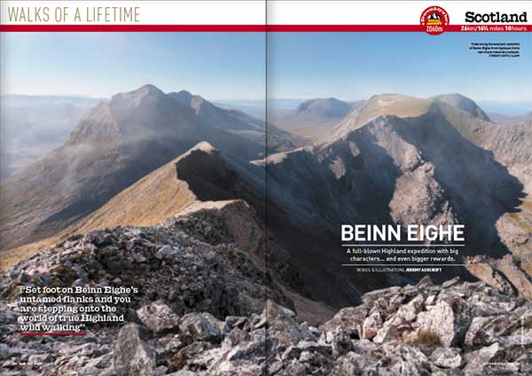 October-issue-preview-15.jpg