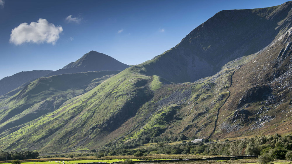 snowdonia-mountain-hostel.jpg