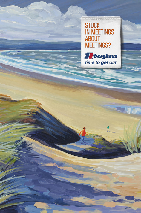 Berghaus%20-%20Time%20to%20Get%20Out%20-%20Meetings%20About%20Meetings%20-%20portrait.jpg