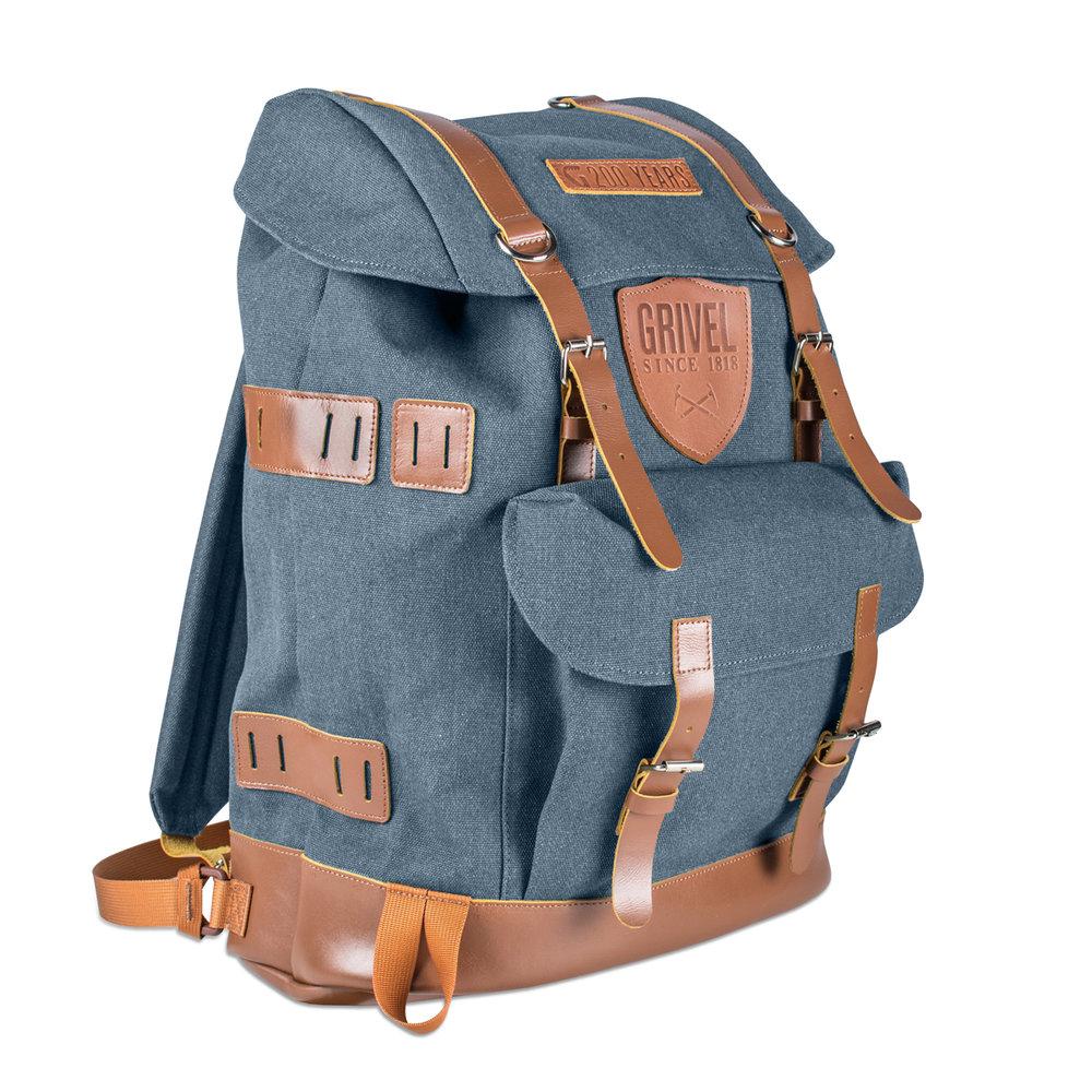 PHL_ZA200.BLU_backpack%20GRIVER%20200%20years%20blue.jpg