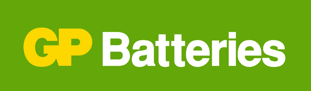 170705_CON_LOGO_INT_GP-Batteries_GreenNEW.png