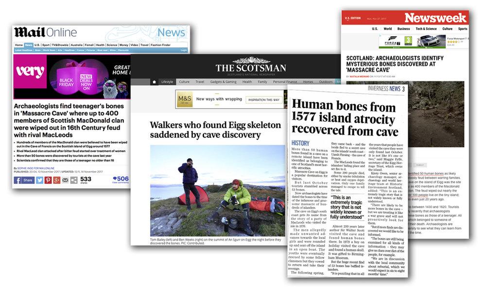 News stories.jpg