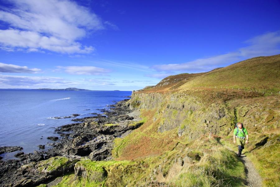 762 Coastline above the Massacre Cave _Eigg _Scotland.jpg