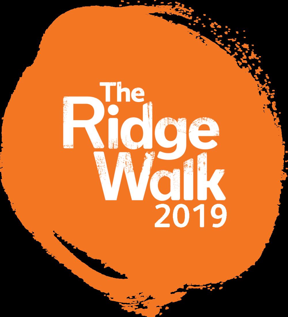 The RidgeWalk 2019 logo.png