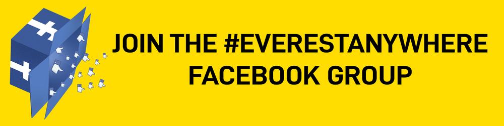 everestfacebook.png