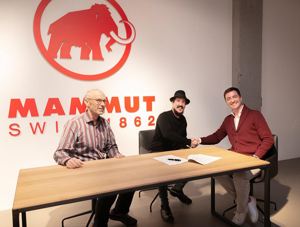 Mammut-HiggIndex_Desktop.jpg