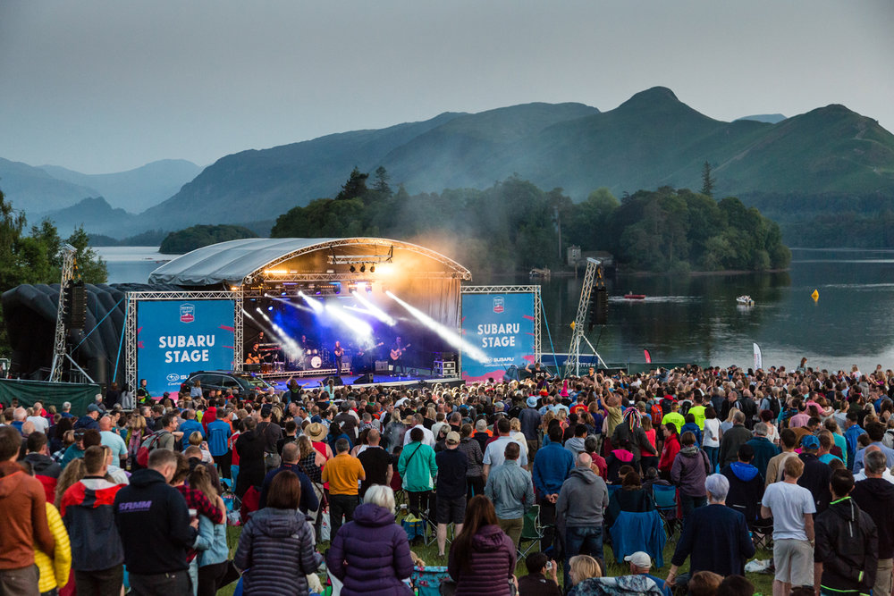 Live%20music%20at%20the%202018%20Keswick%20Mountain%20Festival%20-%20photo%20by%20Dougie%20Cunningham.jpg