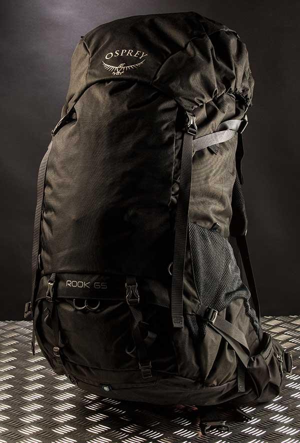 Osprey-Rook-65-a.jpg
