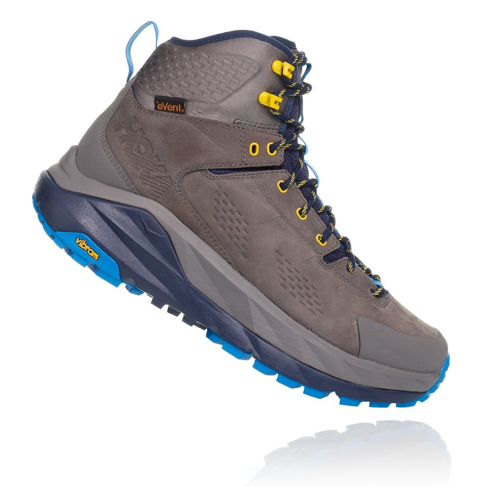 04def6f26e7 Gear Footwear — Live for the Outdoors