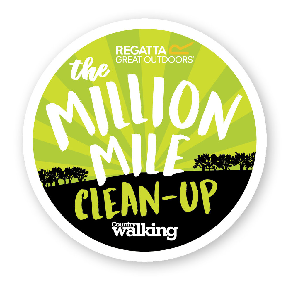 Million mile clean-up logo + shadow.jpg