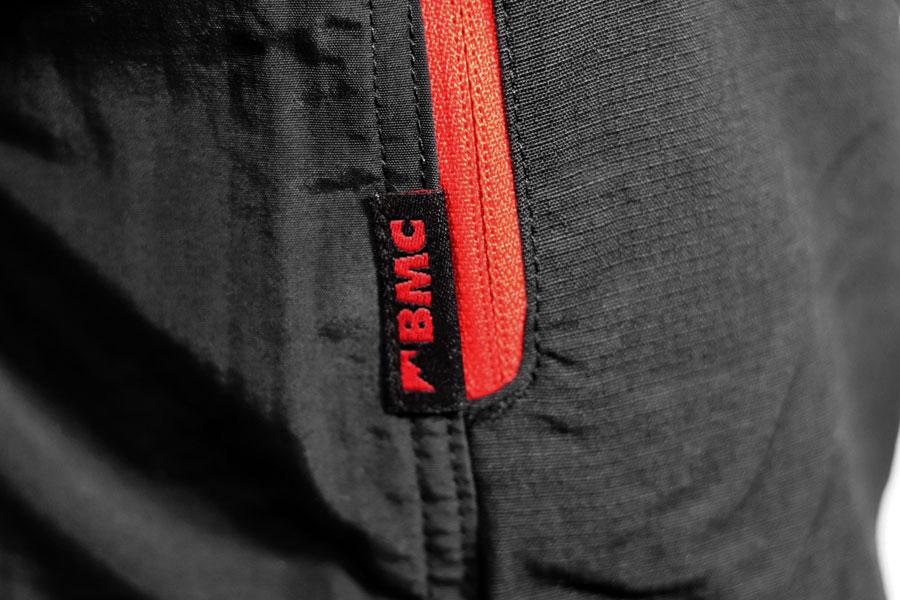 BMC-Branding.jpg