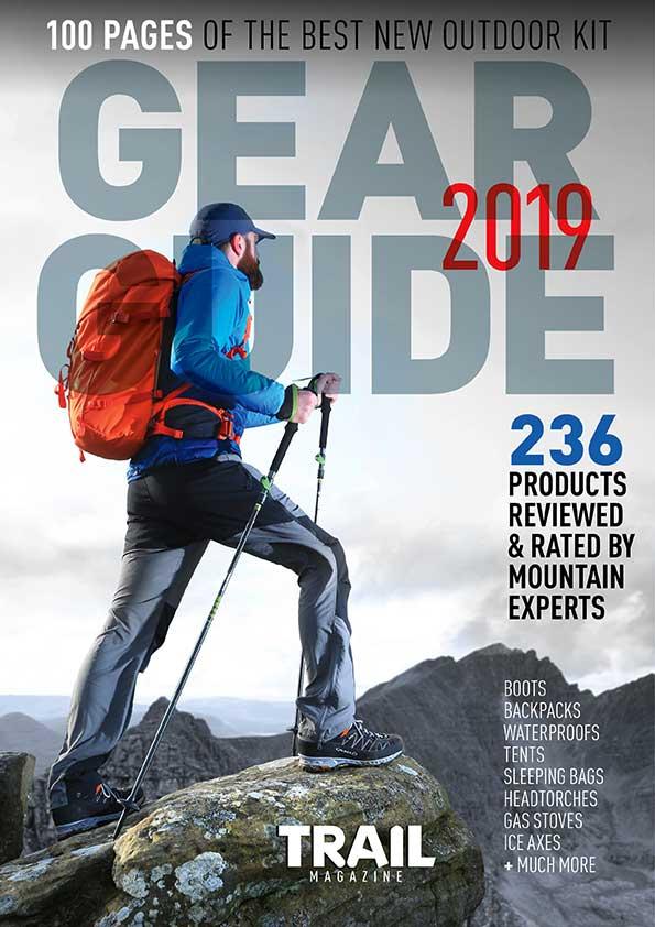 GG-COVER.jpg