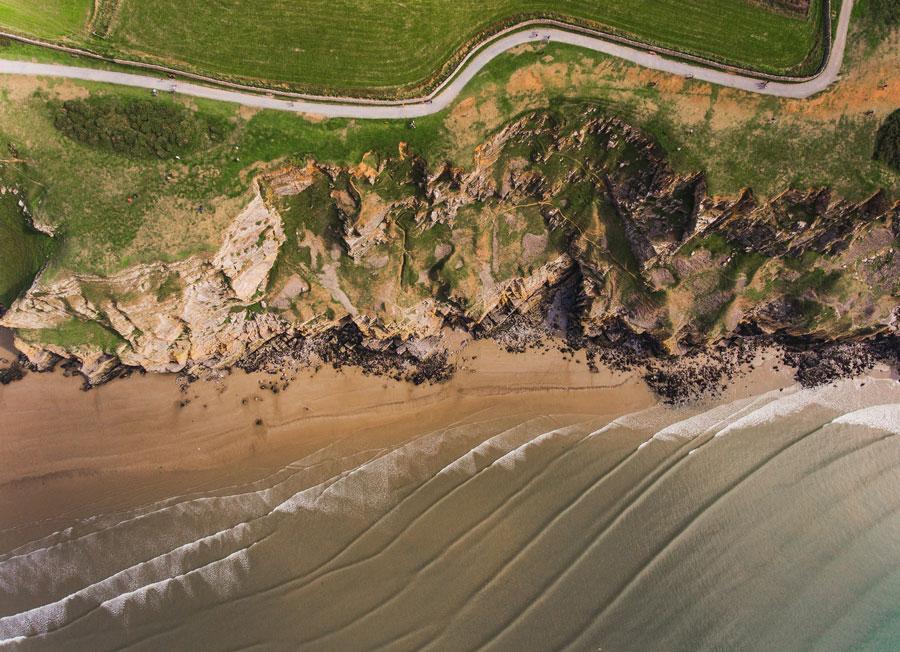 Wales-Coast-Path.jpg